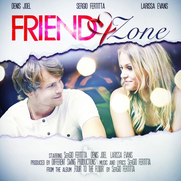 Friendzone Cover Hi res Final