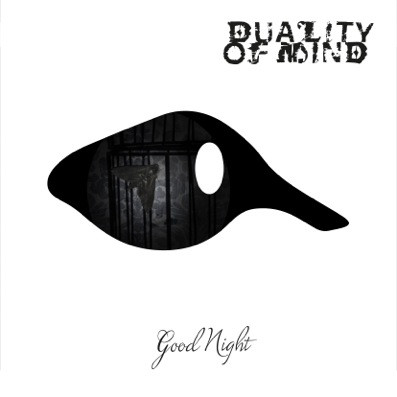 goodnight-single-cover