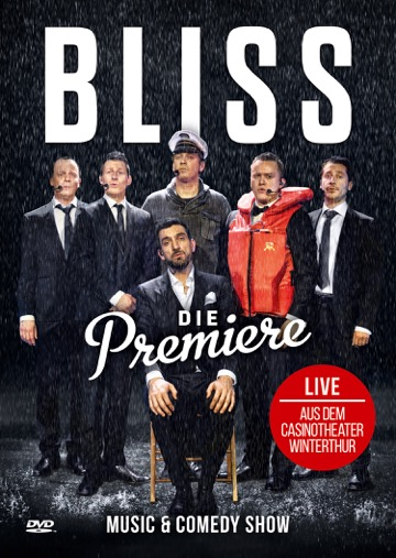 bliss_dvd_cover_300dpi_rgb